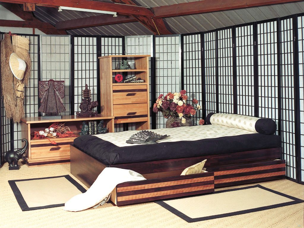 futon montreuil prix. Black Bedroom Furniture Sets. Home Design Ideas
