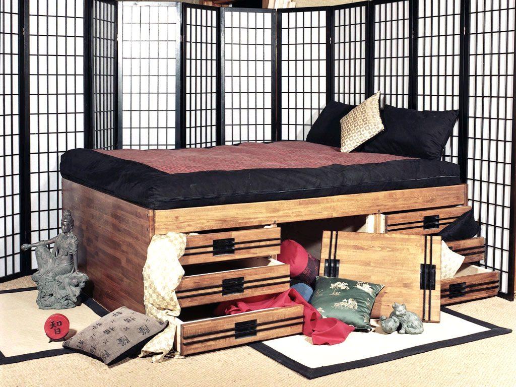 matelas et futons de fabrication fran aise montreuil 93. Black Bedroom Furniture Sets. Home Design Ideas