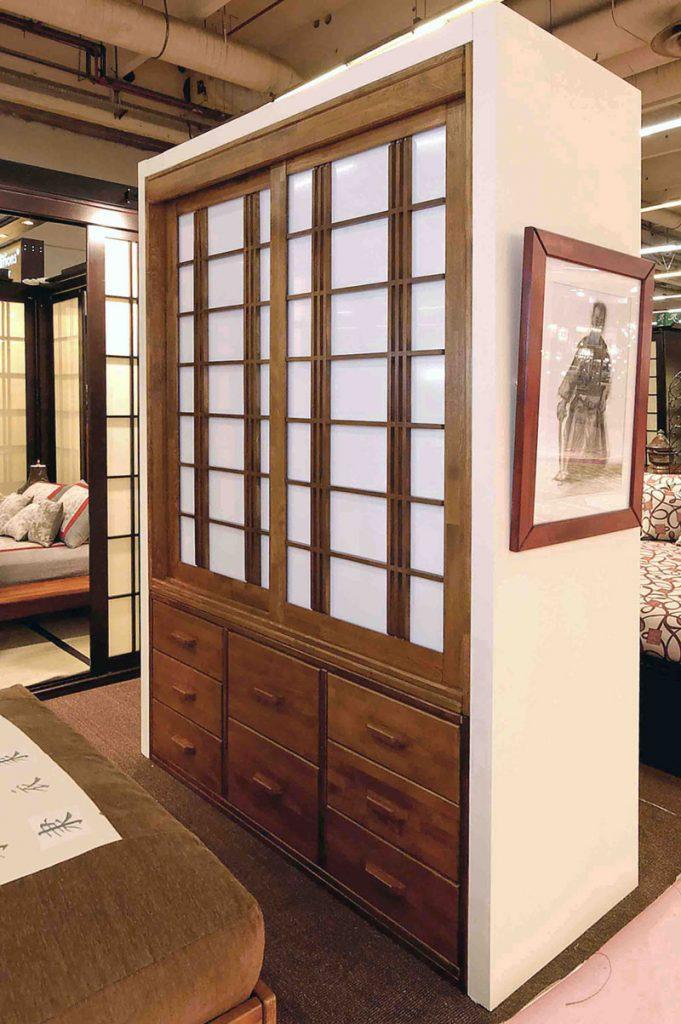 Portes de placard et portes claustra montreuil sous bois - Porte de placard bois ...