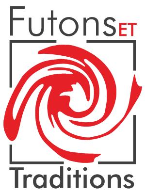 Futons Et Traditions Concepteur Et Fabricant De Meubles à Montreuil